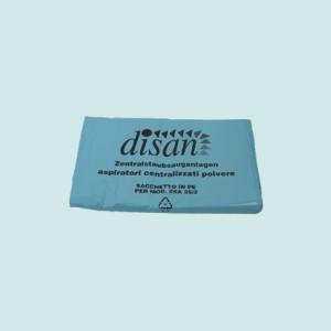 produktbilder_disan_website_0014_Plastiktüte