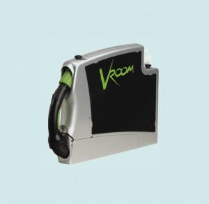 produktbilder_disan_website_0046_Vroom Box mit einziehbarem Saugschlauch