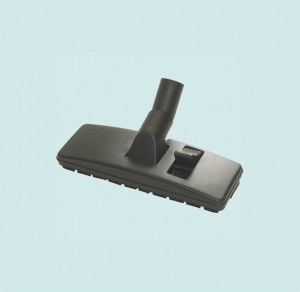 produktbilder_disan_website_0047_Kombidüse für Hartböden und Teppich