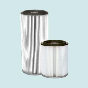produktbilder_disan_website_0104_Filtereinsatz-Polyester