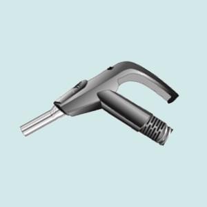 produktbilder_disan_website_0136_Handgriff Modell Ergo